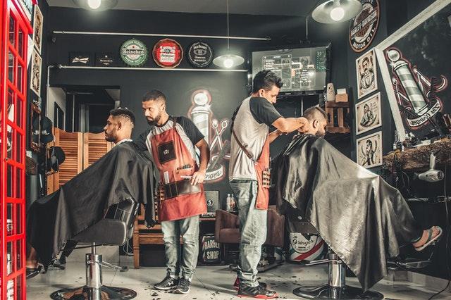 Barbieri e barbierie: ecco le più antiche d'Italia