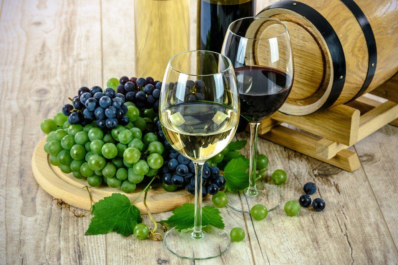 Wine Marketing: cos'è, come funziona, qualche esempio