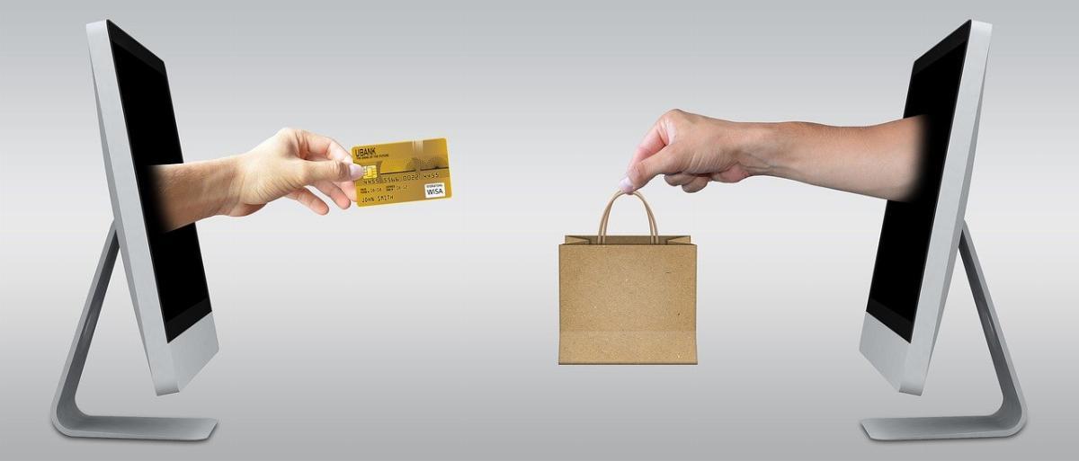 Vendere oggetti usati ad Asti